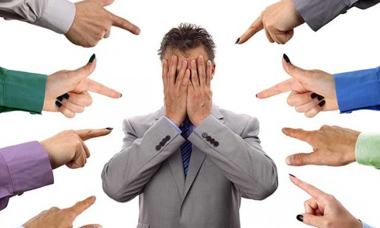 L 39 amministratore di condominio un partner non una for Compiti dell amministratore di condominio