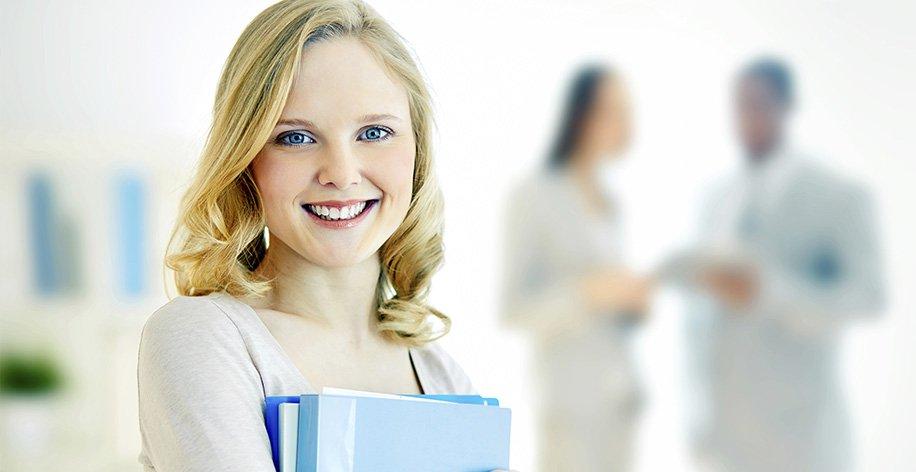 Lo studio Bassi ricerca stagista a seguito acquisizione di nuovi clienti