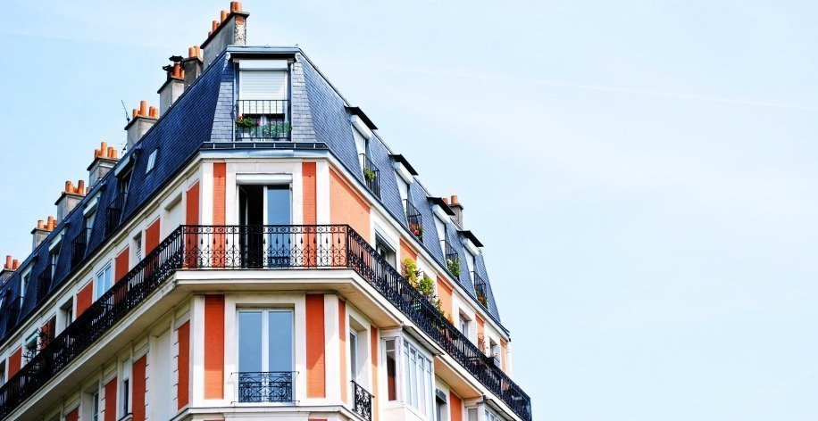 Come dividere le spese per il rifacimento del tetto condominiale ...