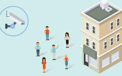 Privacy nel condominio, quali adempimenti per gli amministratori?